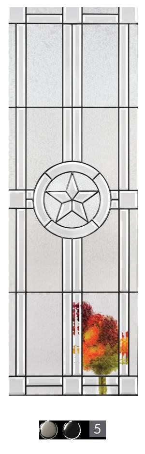 ELEGANT STAR